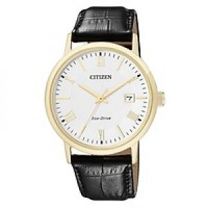 Citizen BM6772-05A
